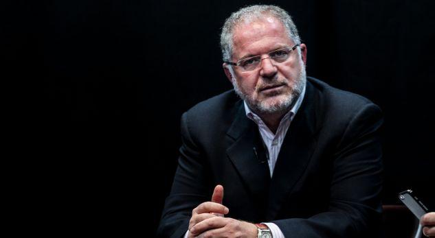 Haxhiu thotë se arrestimet e fundit janë arsyetime nga Specialja për publikimin e aktakuzës ndaj Thaçit
