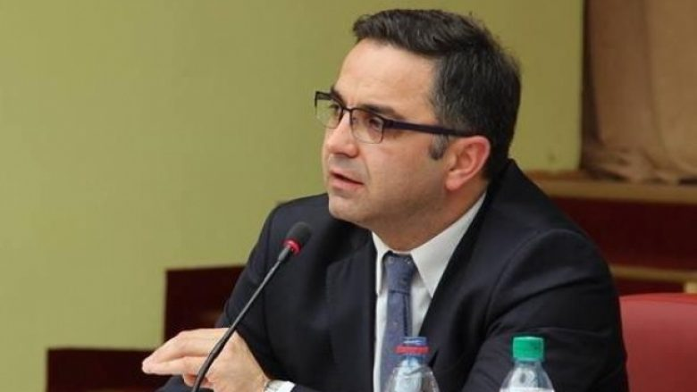 Tahiri: Kosova do shkojë drejt zgjedhjeve të parakohshme