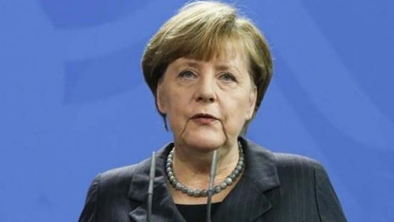 Gjermania shtyen masat për distancim social deri më 19 prill