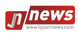 LipjaniNews