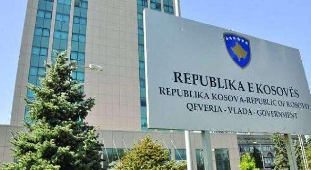 Kredi në vlerë 100 milionë euro, miratohet nisma për negocim me BE-në