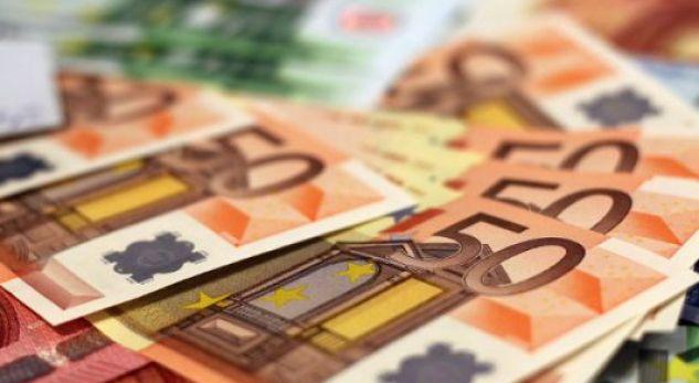 Lipjanasi deponon pazarin ditor, 50€ rezultojnë të falsifikuara