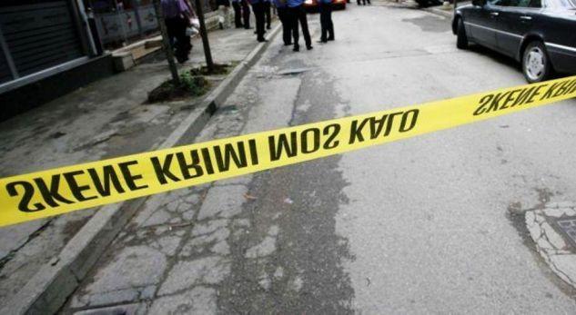 Gjendet një trup i vdekur në Prizren