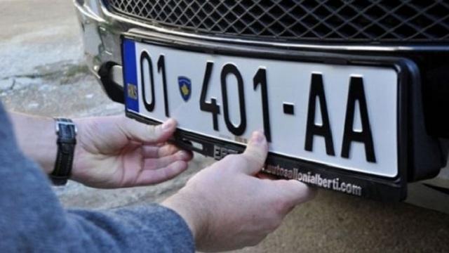 Prej vitit të ardhshëm do të lirohet çmimi i polisave të sigurimit të automjeteve
