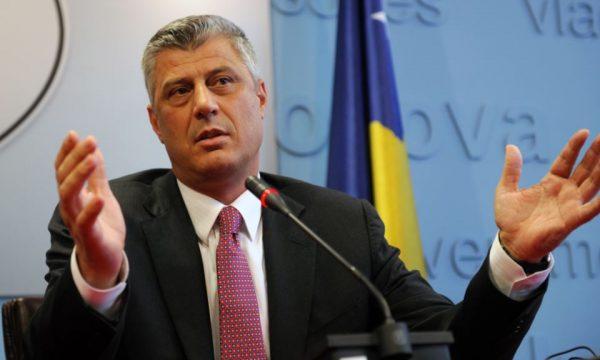 Presidenti i publikon pamjet e laboratorit të drogës, thotë se Kurti e Sveçla u munduan ti fshinë