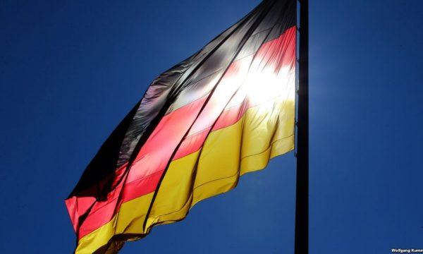 Gjermania ndalon hyrjen e qytetarëve nga vendet jashtë BE-së