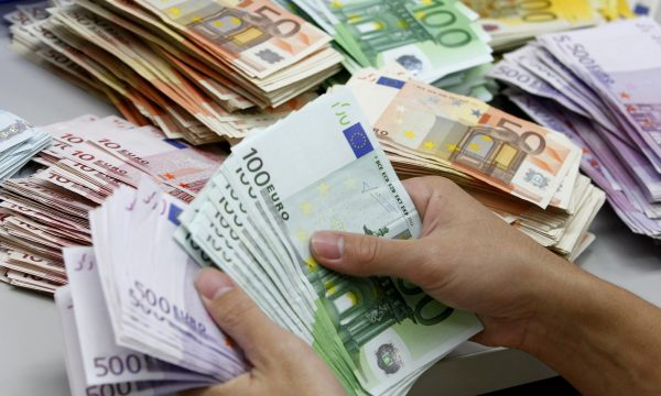 Austria ndihmon Kosovën me 250 mijë euro