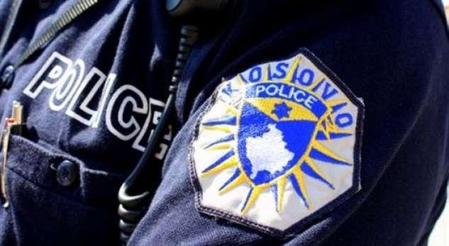 Apel nga Policia Kosovës   LipjaniNews