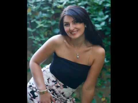 Jahjaga thirrje autoriteteve përgjegjëse që ta gjejnë vrasësin e Diana Kastratit