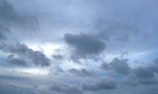 Nesër mot i vranët dhe me diell, priten edhe reshje shiu