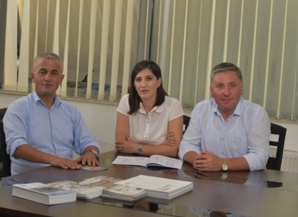 Treshja e LDK-së në Lipjan me rezultate të mira, shumë afër të sigurojnë ulëse në parlament