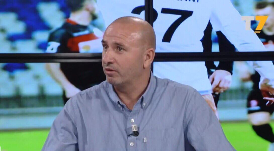 KF Ulpiana angazhon trejnerin e mirënjohur Sami Sermaxhaj