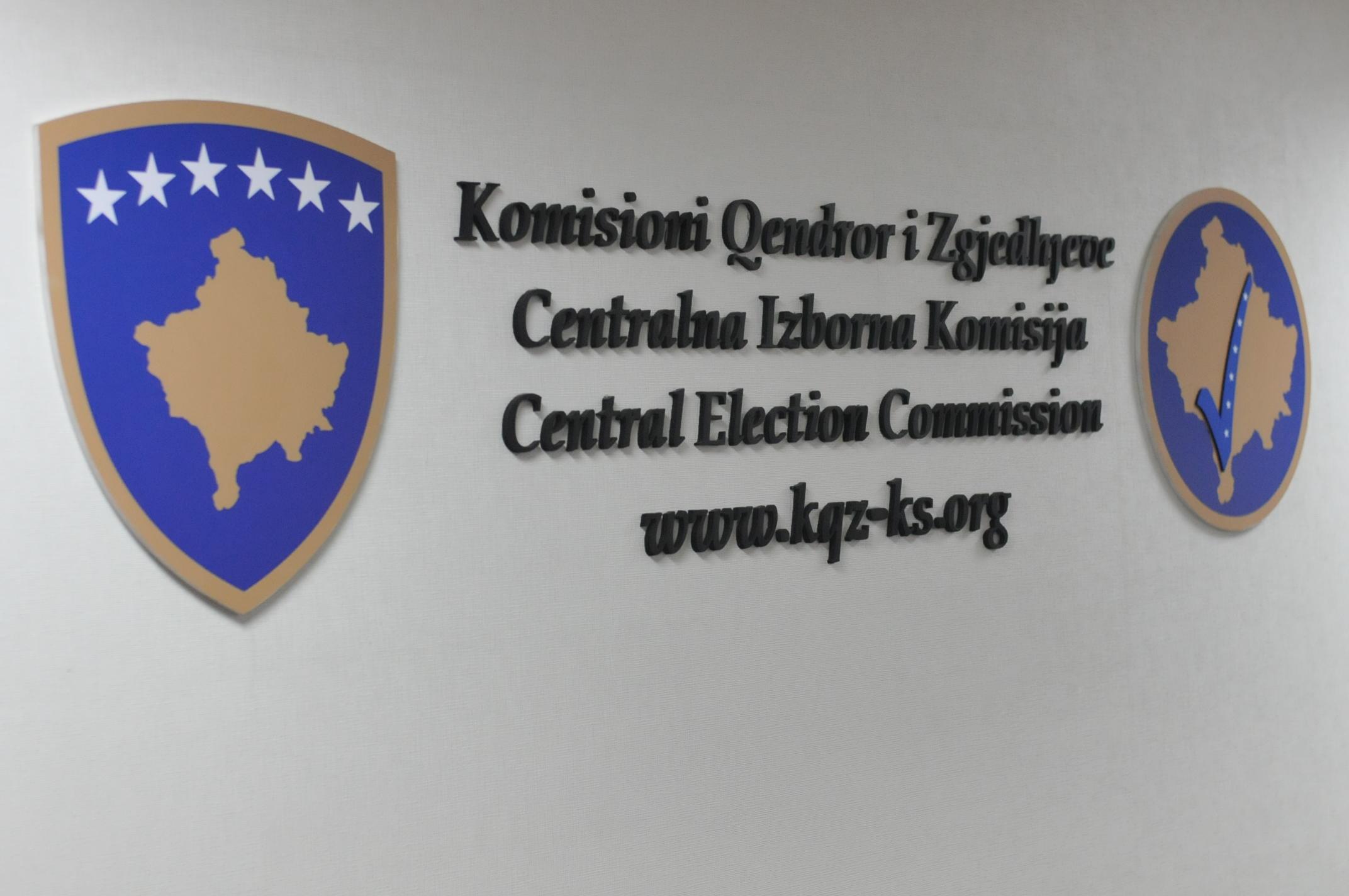 Elezi tregon se sa persona nga diaspora kanë aplikuar për votim deri më tani
