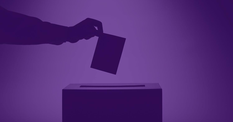 Mospranimin e 4600 zarfeve me vota nga mërgata, VV e quan skandal