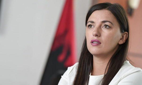 Haxhiu: Familjarët e mi me shtetësi zvicerane po konsultohen me avokatë për ta paditur Thaçin, në Gjykatën e Zvicrës