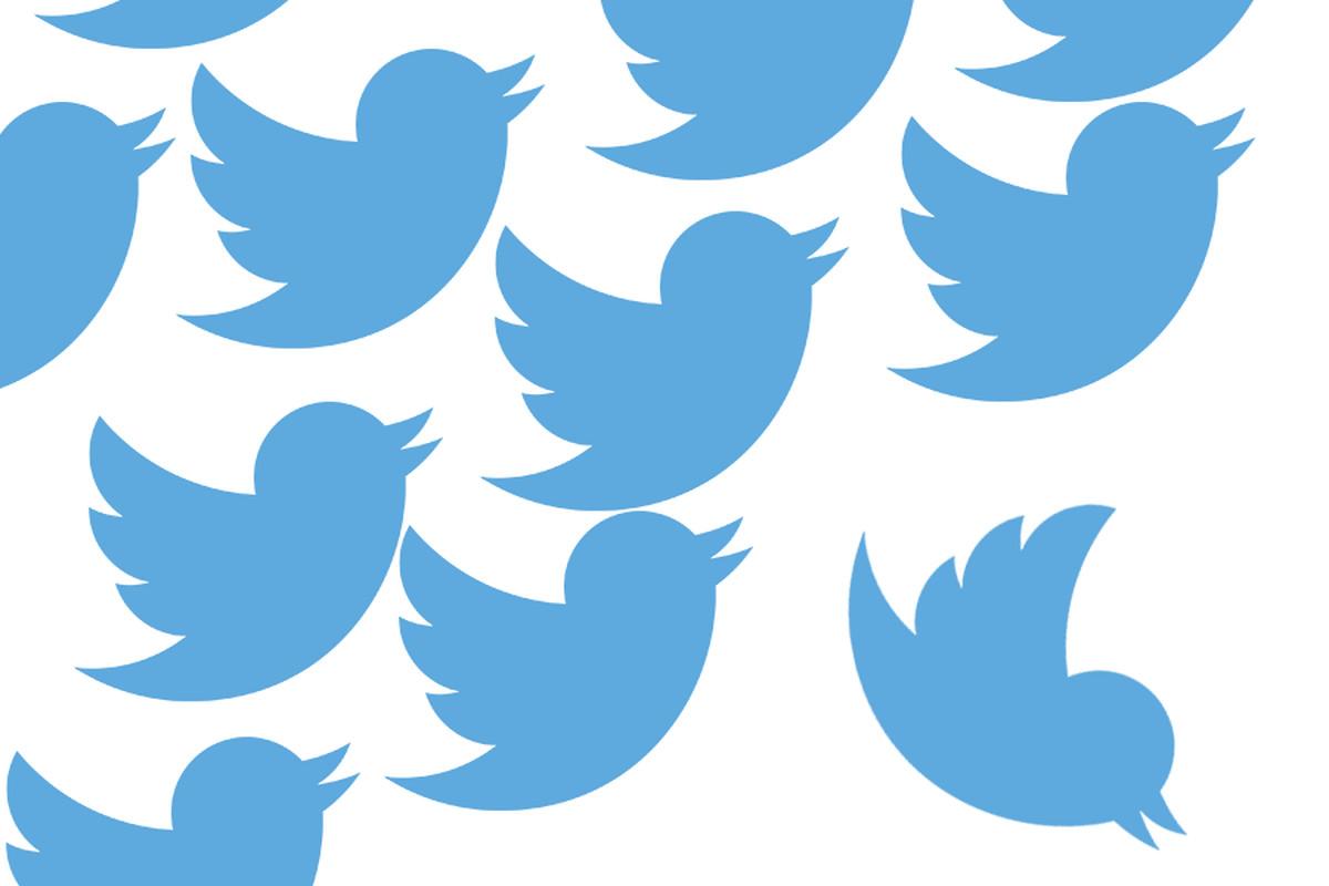 Në Twitter mund ta bllokoni edhe një fjalë të vetme, nëse nuk dëshironi ta shihni më