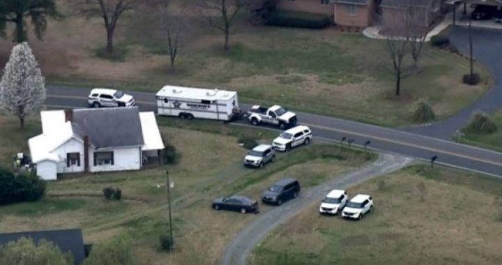 Shtatë anëtarë të një familje qëllohen për vdekje në Karolinën e Veriut – policia jep detajet