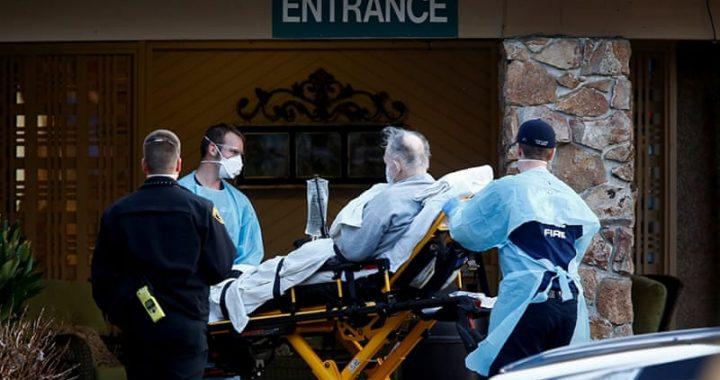 Një tjetër ditë e rëndë për Italinë: Në 24 orë, 793 të vdekur nga coronavirusi – 5 mijë të infektuar