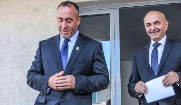 Haradinaj pas vendimit të Gjykatës Kushtetuese: S'kemi kohë për të humbur