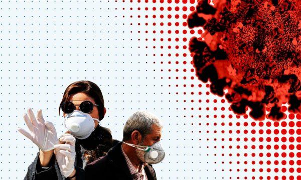 Bota ia kalon Kinës për numrin e rasteve me koronavirus