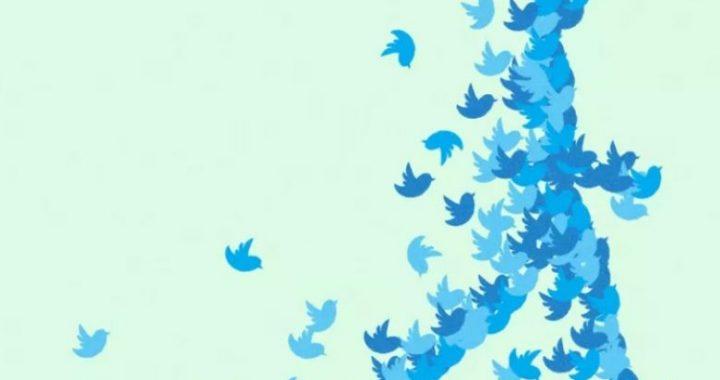Twitter ka filluar ta testojë mundësinë e postimeve që zhduken, njëjtë sikurse Story