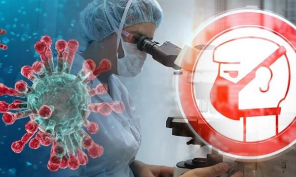 Në Serbi po rritet frikshëm numri i të infektuarve, 97 persona me koronavirus