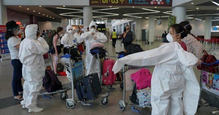 Itali/ 651 të vdekur për një ditë, 5560 raste të reja me koronavirus