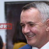 Kryetari Imri Ahmeti: Komuna jonë fiton grant në vlerë 400,068 € performancë të mirë