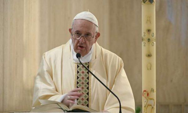 Papa Françesku mesazh politikanëve: Të bashkuar për të mirën e njerëzve