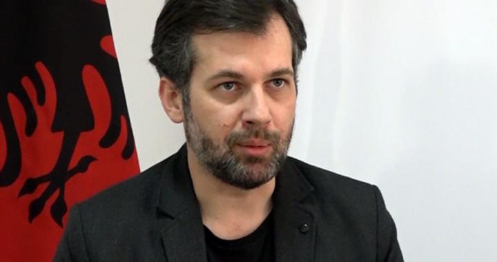Çeku i LVV-së: Kushtetuesja në mënyrë arbitrare vendosi afate të cilat nuk ekzistojnë në Kushtetutë