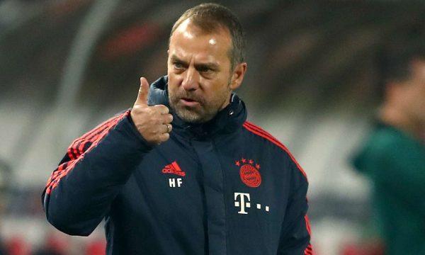 Trajneri i Bayernit: Fitore e rëndësishme, por s'jemi kampionë ende