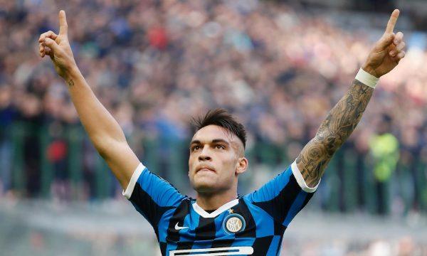 Interi shqyrton ofertën e Barcelonës për Lautaron