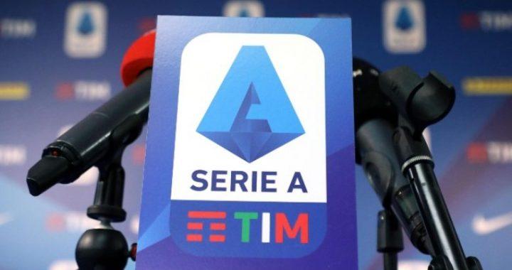 Sot vendoset për rifillimin e Serie A