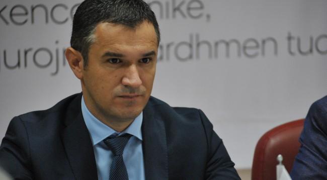 PDK: Të dhënat e mbi 1 milion qytetarëve u morën nga dhoma e përgjmeve në Telekom, VV do të shantazhoj çdo familje