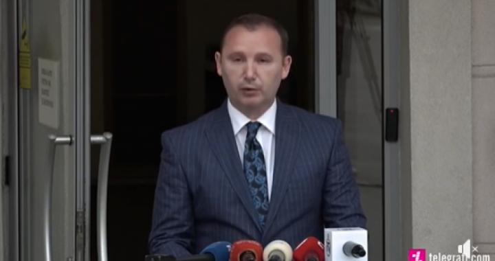 Zemaj prezanton vendimet e reja ndaj COVID-19, hiqet kufizimi i lëvizjes – rregulla të reja edhe për qytetarët që kthehen në Kosovë