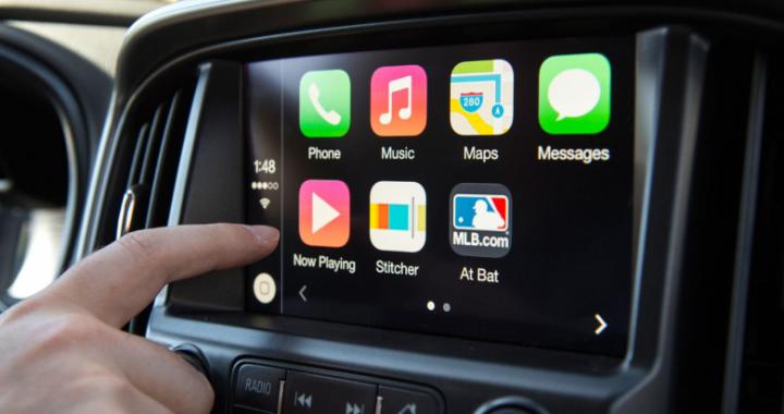 Apple prezanton CarKey, çelësin digjital me të cilin mund të hapni veturën tuaj