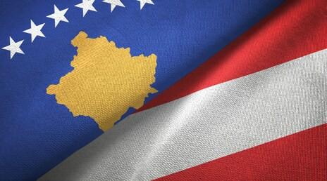 Ambasada e Kosovës në Vjenë njoftim me rëndësi për gjithë qytetarët që jetojnë në Austri