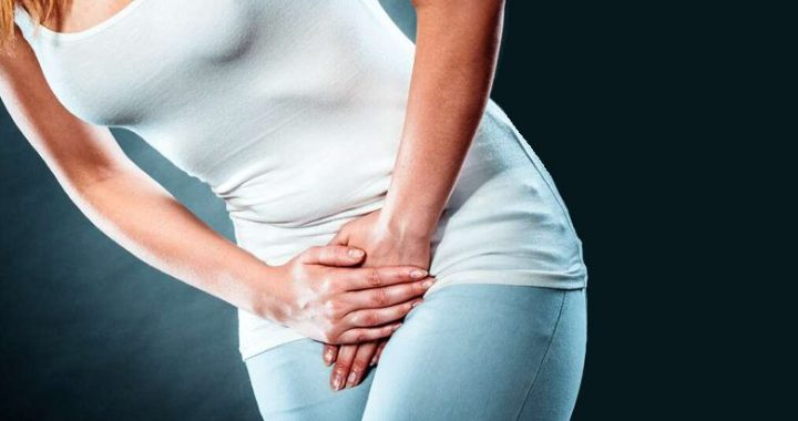 Gjithnjë e më shumë femra vuajnë: Kandida në të vërtetë ha organizmin tuaj, ja si duhet ta eliminoni