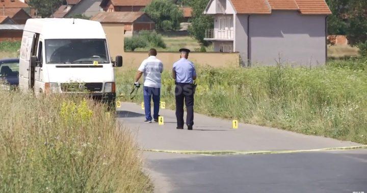 Përmbledhje rreth vrasjes në Lipjan (VIDEO)