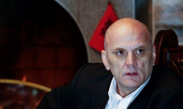 Gani Geci: Vjosa Osmani iu gëzua fitores së VV-së në Podujevë më shumë sesa vetë ata