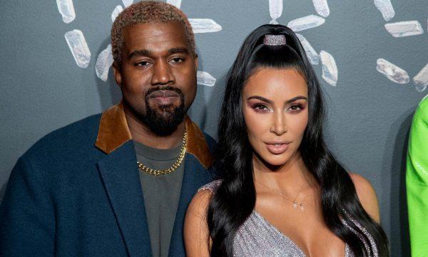 Kanye West raportohet në polici për shkelje të rregullave ndaj COVID-19 në Londër