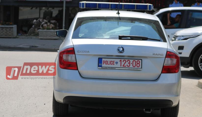 Policia gjen një person pa shenja jete në Lipjan, njoftohet Prokurori