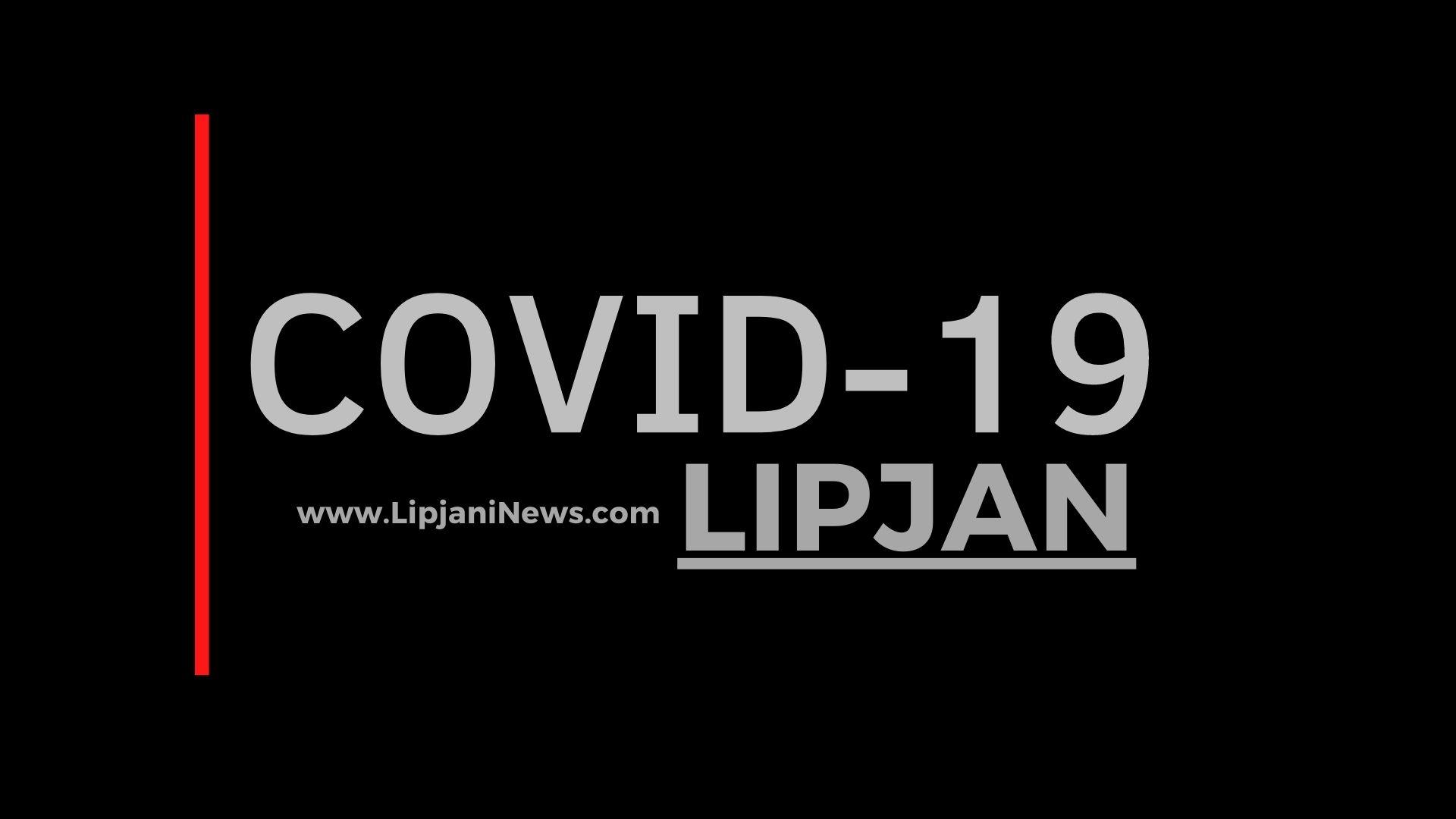 Bilanci me Covid-19 që nga fillimi i pandemisë në Lipjan: 1005 raste pozitive, mbi 500 të shëruar, 23 vdekje