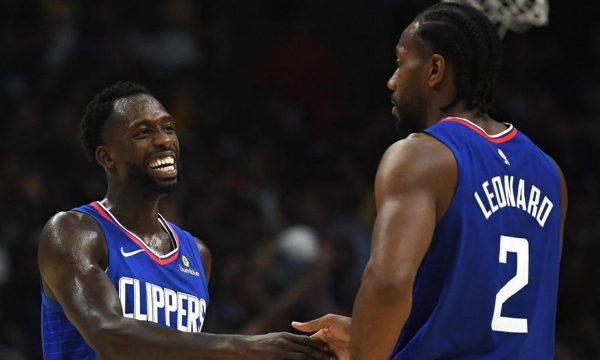 Clippers sigurojnë vendin e dytë me fitoren kundër Nuggets, Pacers mposhtin Rockets
