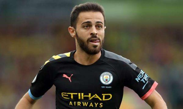 Silva: S'e kemi lehtë në Champions, as pa Liverpoolin e Realin
