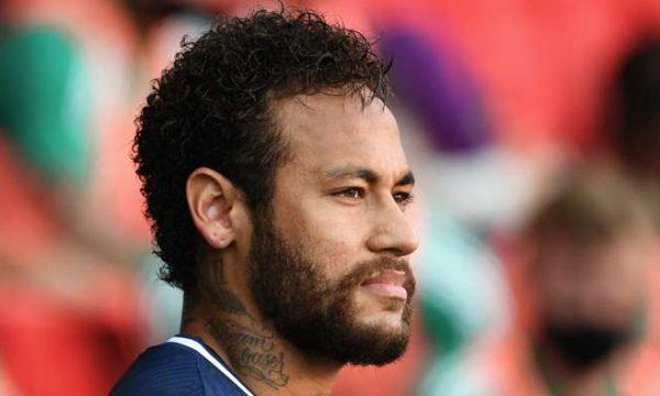 Tuchel: S'e keni idenë se sa shumë presion i bëhet Neymarit