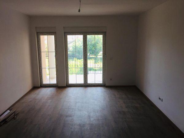 Shitet banesa e gatshme për mobilim 90.23 m2 (Kati ll)