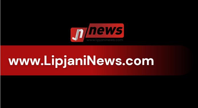 Flet pronari i kompanisë që u dogj në Lipjan: Dëmet janë mbi 1 milion euro