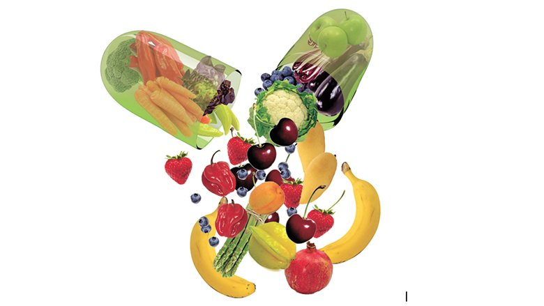 Barnat dhe ushqimi ndikojnë në analizat e gjakut