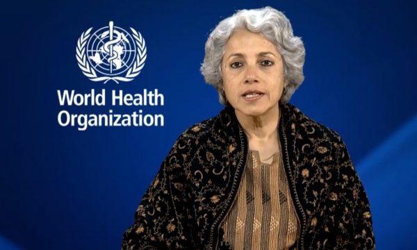 OBSh: Të rinjtë dhe ata pa sëmundje mund të mbesin pa vaksinë anti-covid deri më 2022